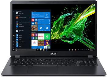 Acer Aspire 3 (A315-54K-34G9)