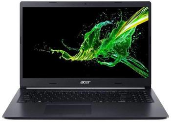 Acer Aspire 5 (A515-54G-72KB)