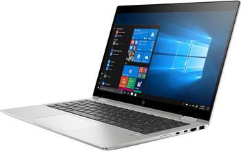 HP EliteBook x360 1040 G6 (7KN36EA)