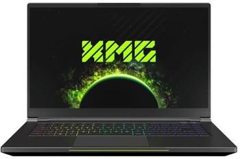 Schenker XMG Fusion 15-L19WJM
