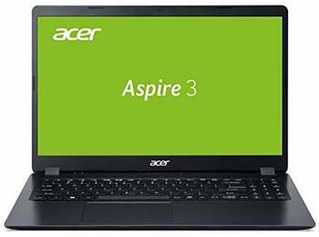 acer-aspire-3-a315-42-r5y2-notebook-schwarz-windows-10-home-64-bit