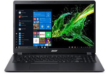 Acer Aspire 3 (A315-42-R7DR)