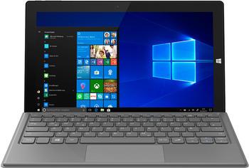 trekstor-trekstor-primetab-s11b-295cm-116-zoll-windows-tablet2-in-1-intel-celeron-n3350-4gb-64