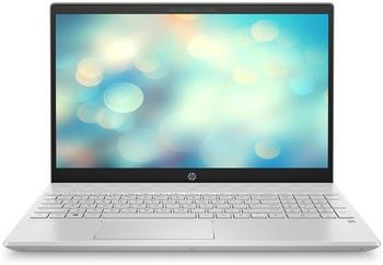 HP EliteBook 850 G6 (8MJ39EA)