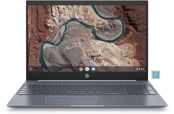 HP Chromebook 15-de0000ng