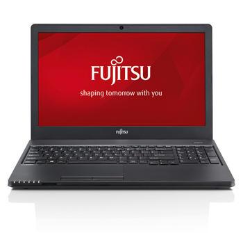 fujitsu-lifebook-a357-15-6-full-hd-i