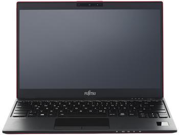 Fujitsu LifeBook U939 (VFY:U9390MP790)