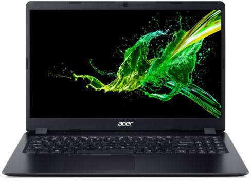Acer Aspire 5 (A515-43G-R54V)