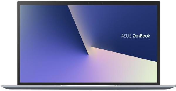 Asus ZenBook 14 (UX431FA-AM022R)