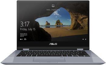 Asus VivoBook Flip 14 (TP412FA-EC224T)