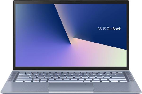 Asus ZenBook 14 (UM431DA-AM053)