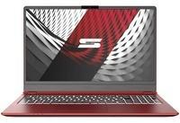 schenker-slim-15-red-edition-m19zkf-156-full-hd-ips-core-i7-8565u-16gb-500gb-ssd