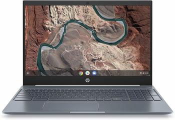 HP Chromebook 15-de0010ng