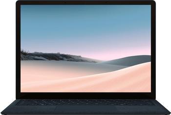 microsoft-surface-laptop-3-13-5-kobalt-blau-i5-8gb-256gb-ssd-win10-v4c-00046