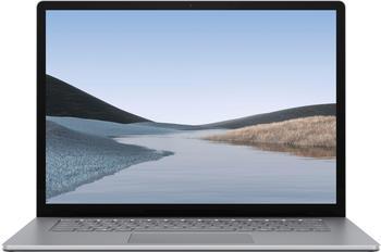 Microsoft Surface Laptop 3 15 8GB/128GB grau