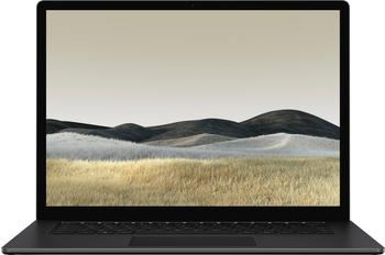 Microsoft Surface Laptop 3 15 8GB/256GB schwarz