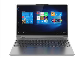 Lenovo Yoga C940-15IRH (81TE000C)