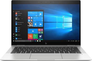 HP EliteBook x360 1030 G4 (7YL38EA)
