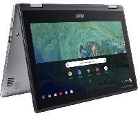 Acer Chromebook Spin 11 (CP311-1HN-C5SC)
