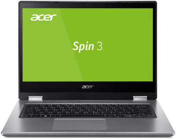 acer-spin-3-sp314-53n-575u-notebook-silber-windows-10-home-64-bit