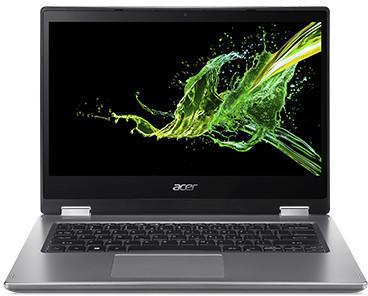 Acer Spin 3 (SP314-53GN-71LX)