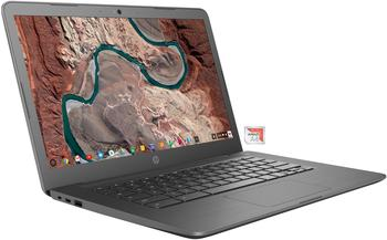 HP Chromebook 14-db0002ng
