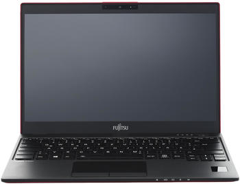 fujitsu-lifebook-u939