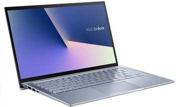 Asus ZenBook 14 (UM431DA-AM011T)