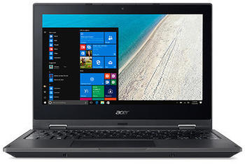 Acer TravelMate Spin B1 (B118-G2-RN-P7ED)