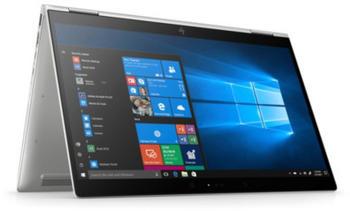 HP EliteBook x360 1040 G6 (7YM10ES)