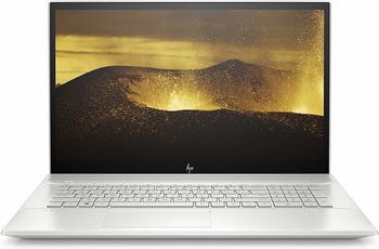 HP Envy 17-ce1210ng