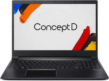 Acer ConceptD 3 (CN315-71-76MR)