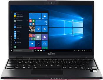 Fujitsu LifeBook U939X (VFY:U939XMPR77)