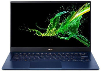 Acer Swift 5 (SF514-54T-501U)