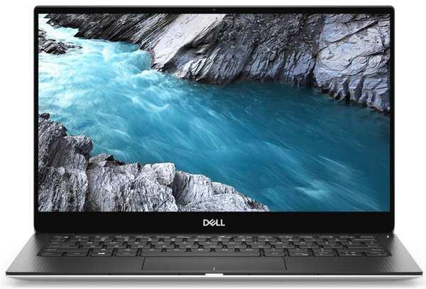 Dell XPS 13 (7390-202HM)