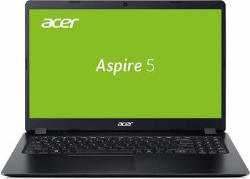 Acer Aspire 5 (A515-43)