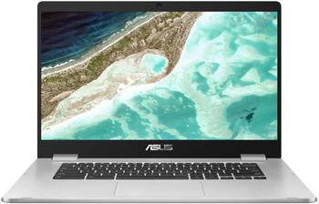 Asus Chromebook C523NA-EJ0123