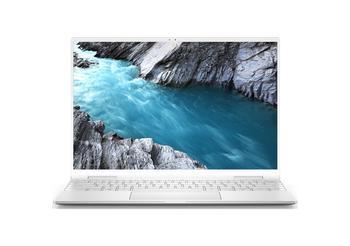 dell-xps-13-7390-2in1-kgc3t-13-4-uhd-touch-i7-1065g7-16gb-512gb-ssd-w10-white