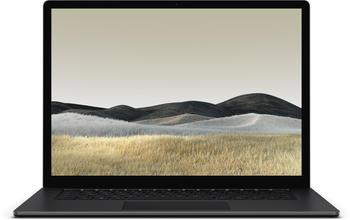 Microsoft Surface Laptop 3 13.5 Commercial i5 8GB/256GB schwarz