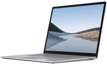 Microsoft Surface Laptop 3 15 Commercial 8GB/128GB grau