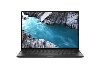dell-xps-13-7390-2in1-7jvdn-134-fhd-touch-i5-1035g1-8gb-256gb-ssd