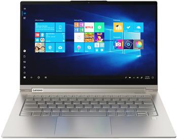 Lenovo Yoga S940 (81Q80017)