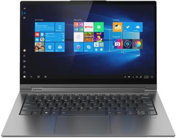 Lenovo Yoga S940-14IIL (81Q80018)