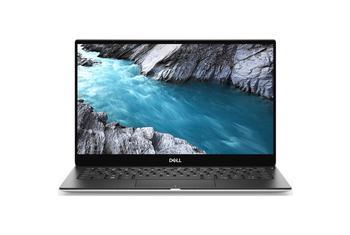 dell-xps-13-7390-13-notebook-silber-windows-10-home-64-bit