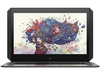 HP ZBook x2 G4 (6KP26EA)