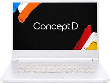 acer-conceptd-7-pro-cn715-71p-75g8-notebook-weiss-windows-10-pro-64-bit