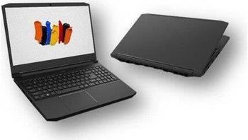Acer ConceptD 5 Pro (CN517-71P-76BZ)