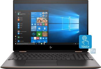 HP Spectre x360 15-df1001ng