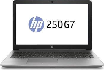 HP 250 G7 (8MG85ES)
