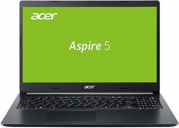 acer-a515-54g-50f2-notebook-39-62-cm-15-6-zoll-intel-core-i5-gb-hdd-1000-gb-ssd